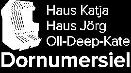 Ferienhäuser Bültmann